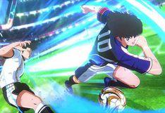 'Captain Tsubasa: Rise of New Champions': Se revela su fecha de lanzamiento, nuevo tráiler y ediciones de colección [VIDEO]
