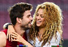 Shakira y Gerard Piqué: ¿cómo inició su romance? La verdadera historia de amor