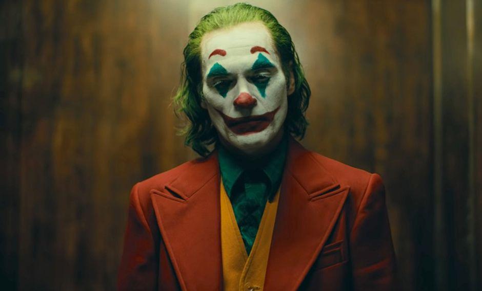 Joker: ¿cuándo será estrenada y cómo ver en España, México, Argentina, Colombia, USA, Perú y otros países?(Foto: Warner Bros.)