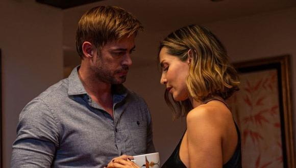"""La telenovela """"Café con aroma de mujer"""" ha tenida una nueva versión del clásico de 1994. (Foto: IMDB)"""