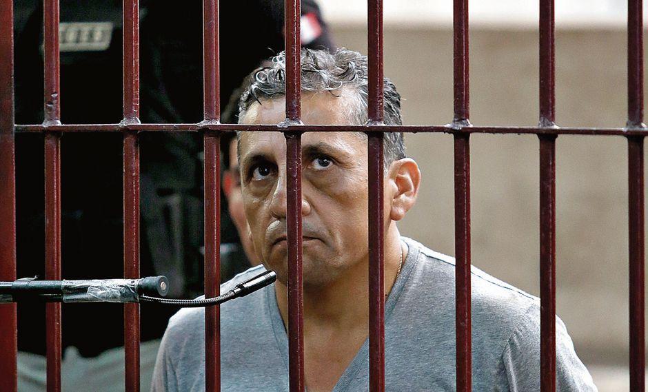 (César Fajardo/Perú21)