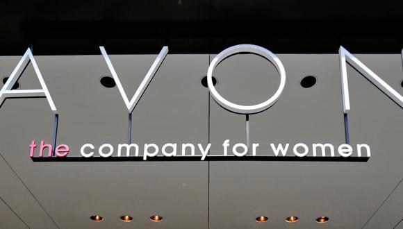 Avon solo controlaría el 24% de la fusión. (Foto: Reuters)