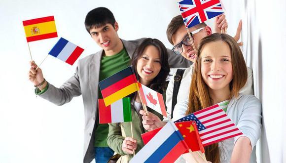 Beneficios de estudiar una carrera de idiomas