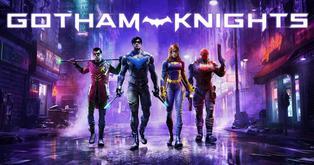 Gotham Knights: Nuevo tráiler del videojuego de mundo abierto que complacerá a los fanáticos de Batman