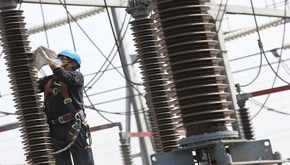 Este mes entregará la buena pro de la Línea de Transmisión 220 kV Moyobamba Iquitos. (USI)