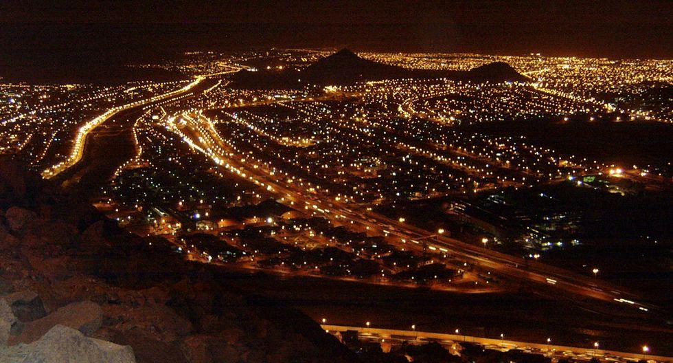 Se proveerá de energía a un millón de peruanos, señaló GE. (Foto: Difusión)