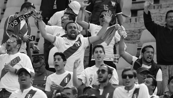 Perú vs. Argentina: ¿Cómo afectaría a los peruanos una posible derrota o victoria de la blanquirroja? (USI)