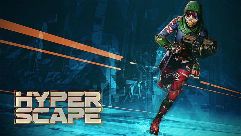Lo nuevo de Ubisoft se puede descargar y jugar gratis en PS4, Xbox One y PC.