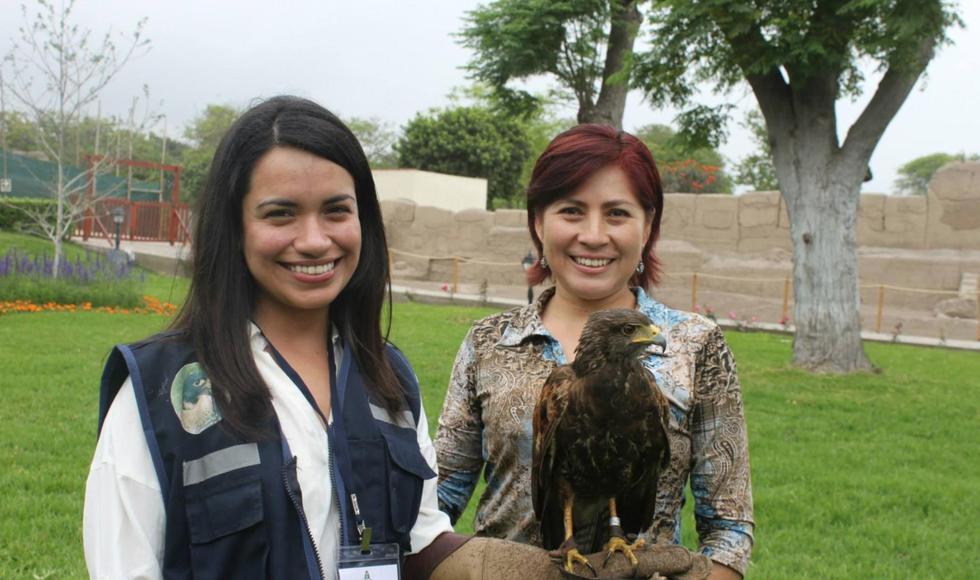 Mujeres ingresarán gratis a espacios recreativos y culturales de Lima