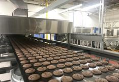 La industria de snacks y panadería es una de las que no se ha detenido durante la crisis sanitaria del COVID-19
