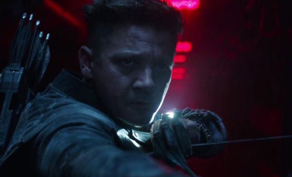 Avengers: Endgame: fecha de estreno en México, España, USA, América Latina y el resto del mundo | Avengers 4 (Foto: Marvel Studios)