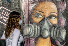 'La Fiebre': libro de ensayos sobre la pandemia de descarga gratuita