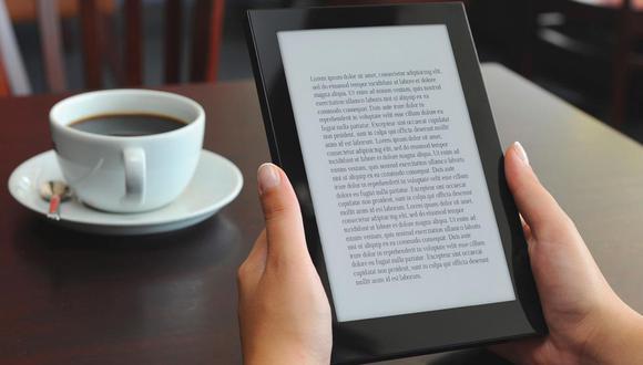 El grupo editorial Penguin Random House lanzará cinco e-books para entender al Perú después de la pandemia. (Foto referencial)