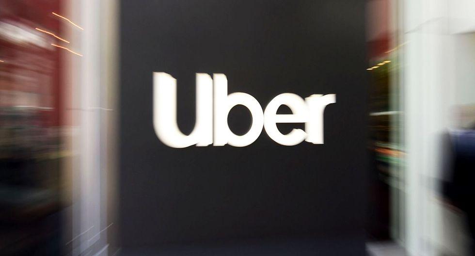 El preocupante número de denuncias de violaciones sexuales que registró Uber en Estados Unidos. (AFP)