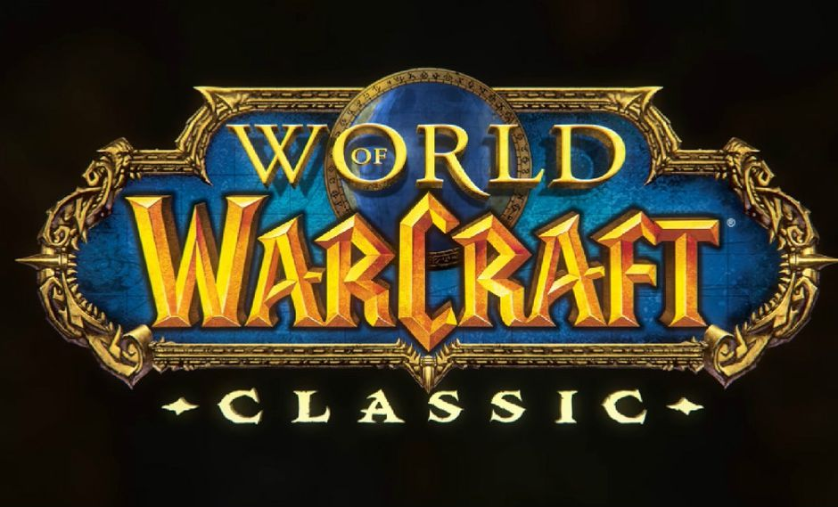 Durante el primer día de la 'Blizzcon' se ha confirmado para el 2019 el regreso de World of Warcraft Classic.
