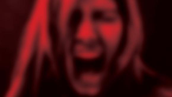 Cuatro venezolanas habrían sido violadas en el mismo municipio. (Perú21)