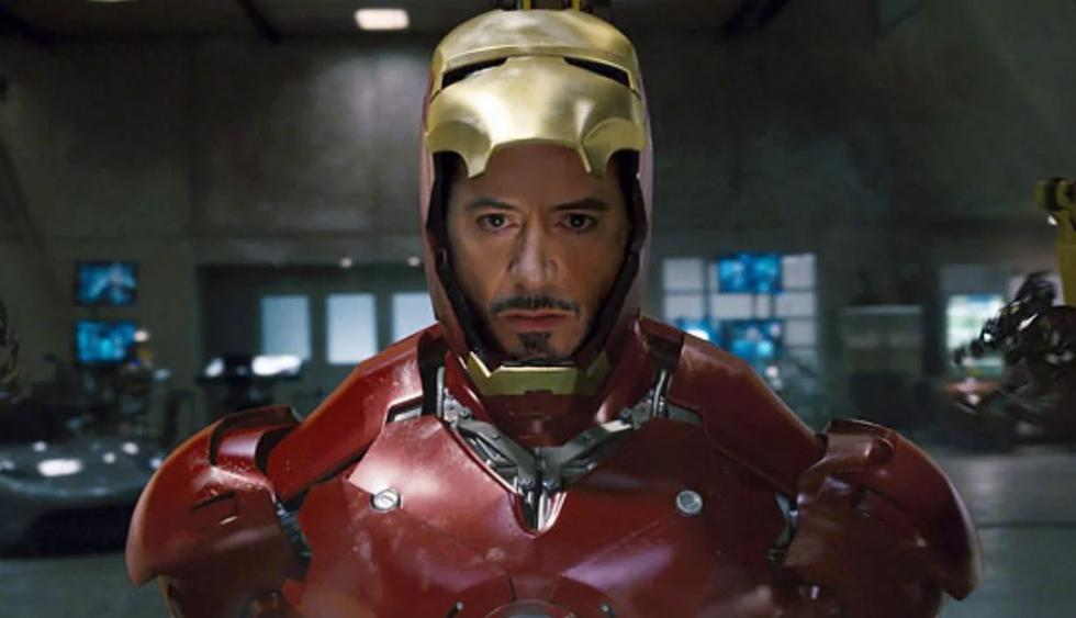 Robert Downey Jr. y el futuro que le espera después de dar vida a Tony Stark por 10 años. (Foto: Marvel Studios)