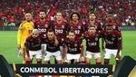 En tanto, de quedarse con el título, la escuadra carioca sería la mejor del continente por segunda vez en su historia. (GETTY)