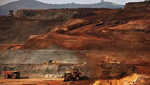 En el Perú hay una cartera de proyectos por US$43,569 millones. (USI)