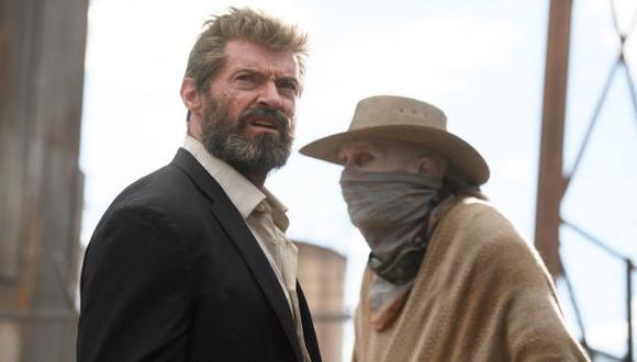 Esta es la escena eliminada que explica la muerte de un personaje en 'Logan' (Fox)