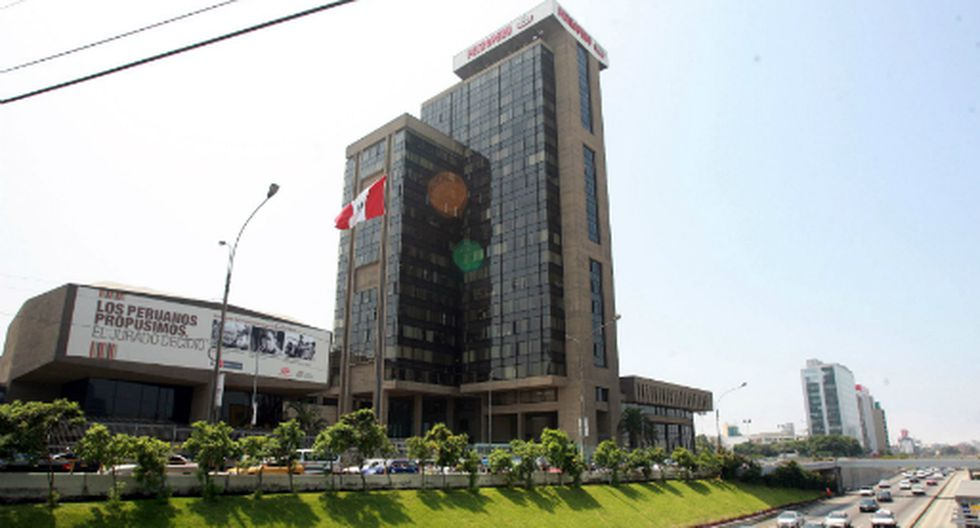 La gestión de Kuczynski decretó la reorganización de Petroperú. (Foto: Andina)