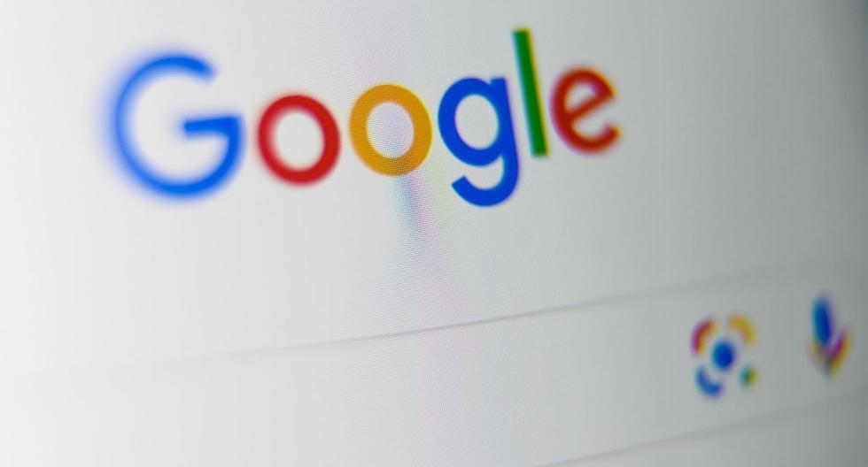 Google restablece varios de sus servicios tras sufrir caída
