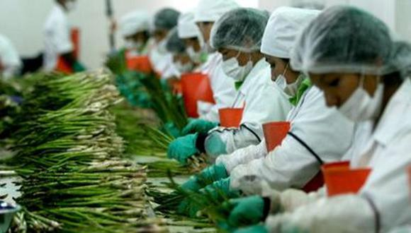 Las exportaciones de la agroindustria al país del sur serían algunas de las afectadas.