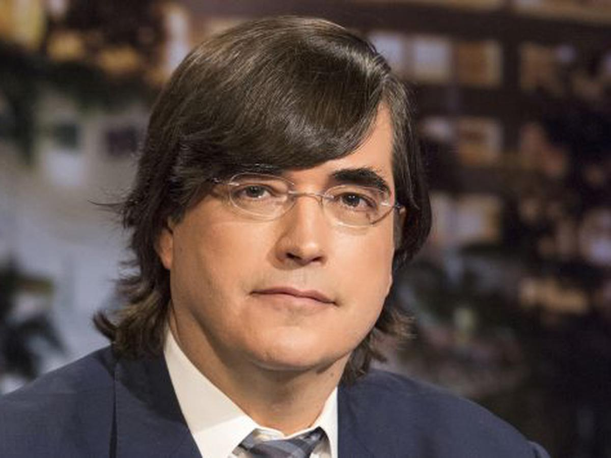 Jaime Bayly Tu Tio De Carino Opinion Peru21 501,059 likes · 23,345 talking about this. jaime bayly tu tio de carino opinion