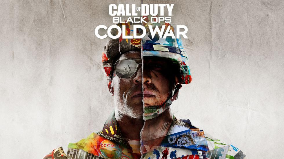 Call of Duty Black Ops Cold War ya se encuentra disponible en nuestro mercado. (Difusión)