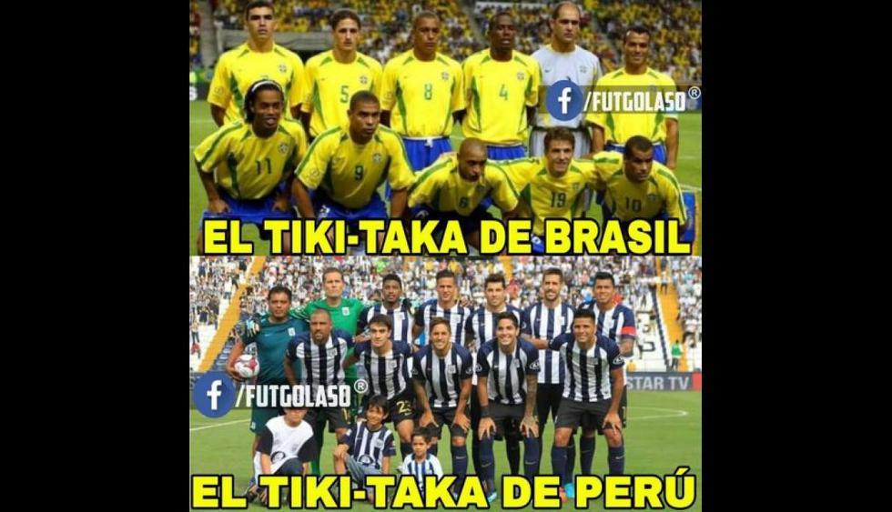 Alianza Lima y Boca Juniors sumaron un punto por el Grupo H de la Copa Libertadores 2018.