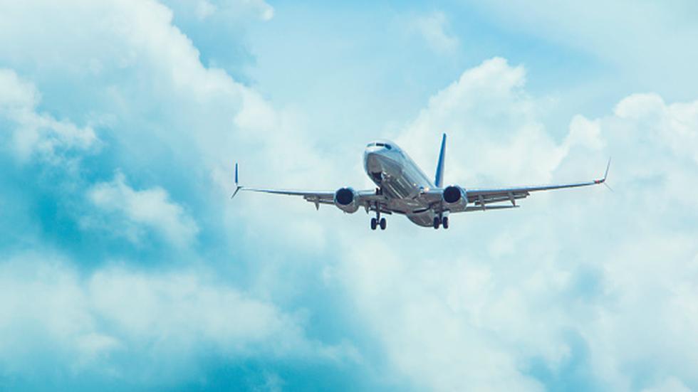 Conoce cómo sacarle el máximo a tus millas aéreas acumuladas. (Getty)