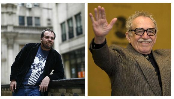 José Carlos Yrigoyen comenta las declaraciones de Santiago Roncagliolo sobre la vigencia de 'Cien años de soledad'.