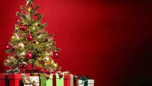 Navidad: Cuatro consejos a tener en cuenta a la hora de armar tu árbol