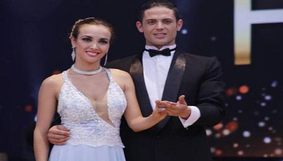 """""""Esto ha cambiado mi vida"""", dijo Rosángela Espinoza tras ganar la final de 'Reyes del show'. (Trome)"""