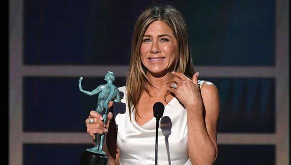 Los premios SAG también retrasan su gala de 2021 por el coronavirus. (Foto: Netflix)
