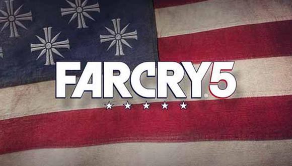 Muy pronto tendremos el análisis de Far Cry 5, uno de los principales videojuegos de Ubisoft para este año 2018.