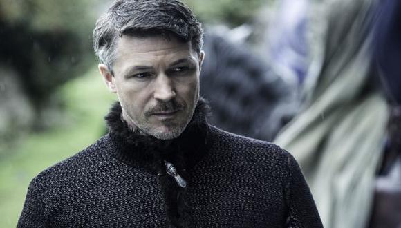 Actor de 'Game of Thrones' se unió al elenco de la película biográfica de Queen (HBO)