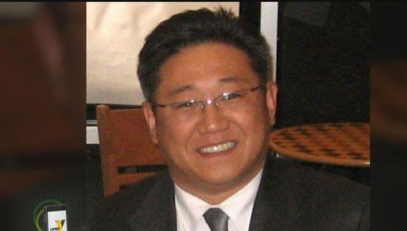 Kenneth Bae nació en EE.UU. (Reuters)