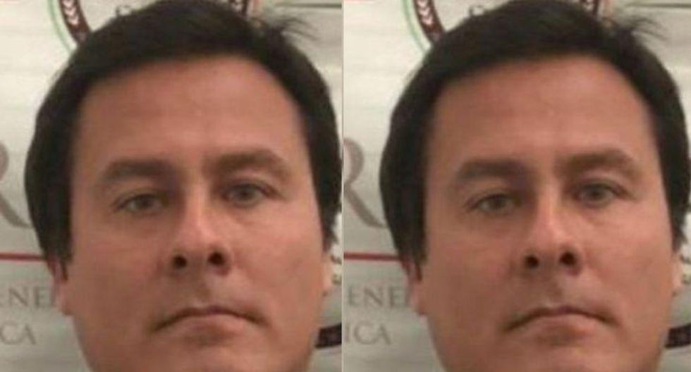 Poder Judicial de México aprueba la extradición de dueño de discoteca Utopía. (PNP)
