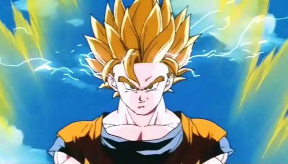 Dragon Ball: Akira Toriyama reveló lo que falta para volverte 'Super Saiyajin'
