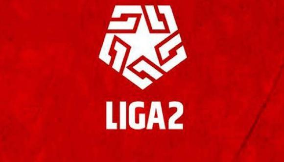 Liga 2 se impone y la FPF acepta continuar de forma excepcional el formato de ascenso. (Foto: Twitter)