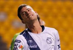 """Santiago Ormeño sobre Raúl Ruidíaz: """"Para la Selección Peruana se necesita un '9' más grande"""""""
