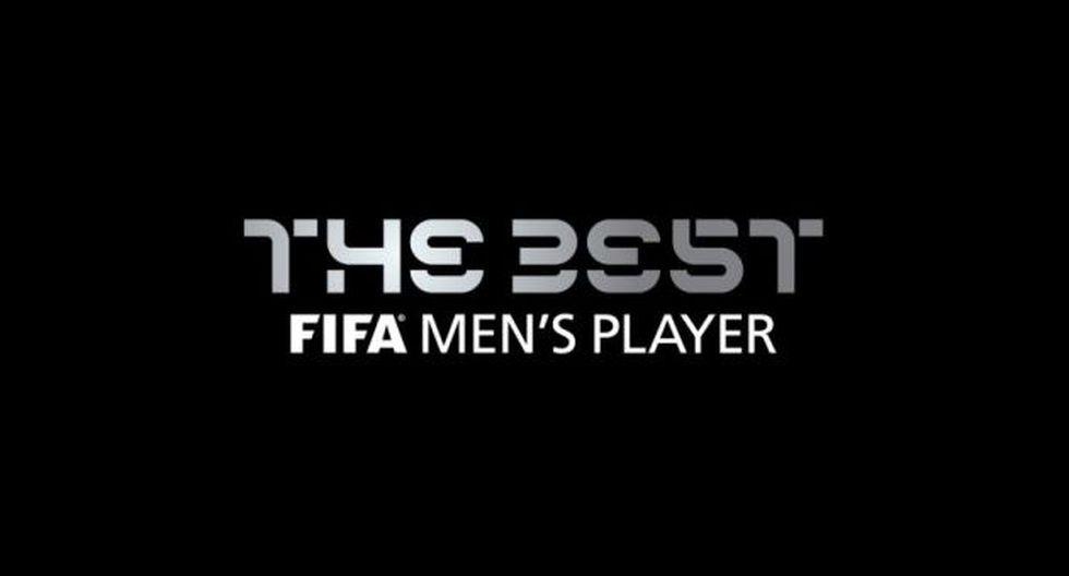 FIFA The Best: Conoce a los 23 nominados a mejor jugador del 2016. (FIFA)
