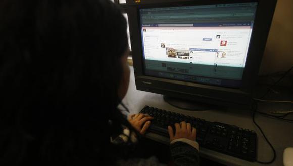 Crecen los ataques informáticos por el interés que viene despertando nuestro país. (Mario Zapata)