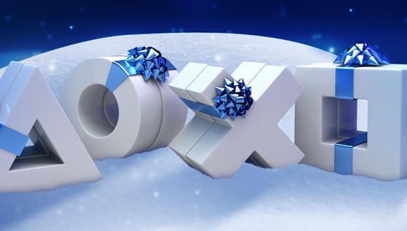 Los videojuegos son parte de los regalos más deseados en esta Navidad. (Foto: PlayStation)