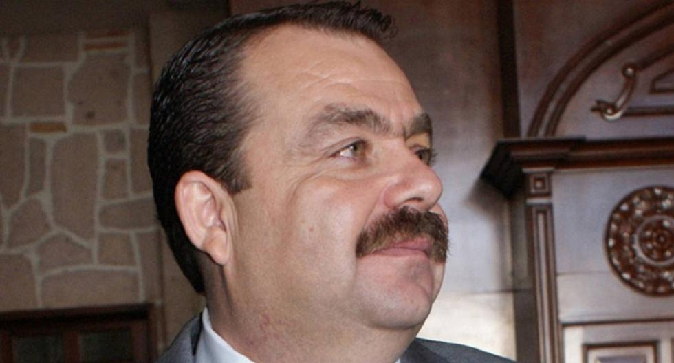 Las autoridades estadounidenses aseguraron que Edgar Veytia utilizó su cargo como fiscal para apoyar las actividades del Cartel H-2.
