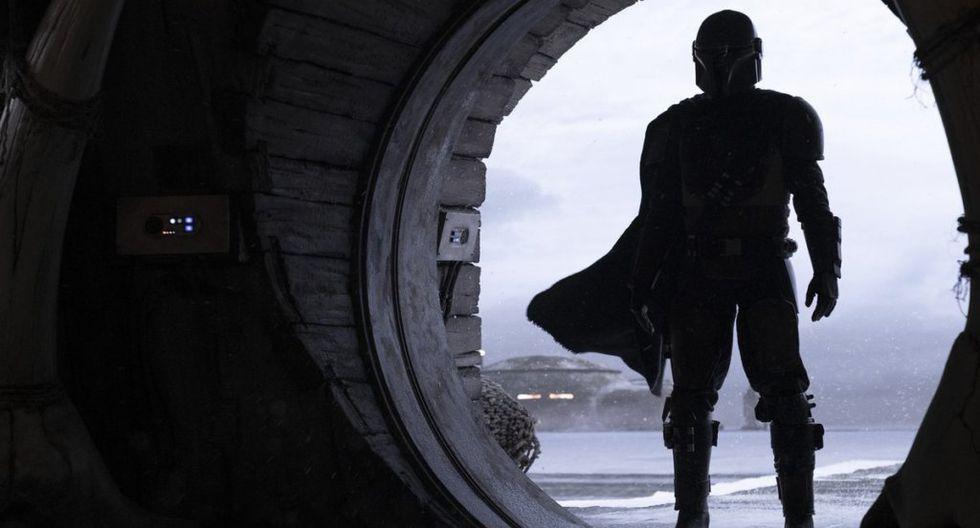The Mandalorian se estrenará este 12 de noviembre por Disney+. (Foto: Star Wars)
