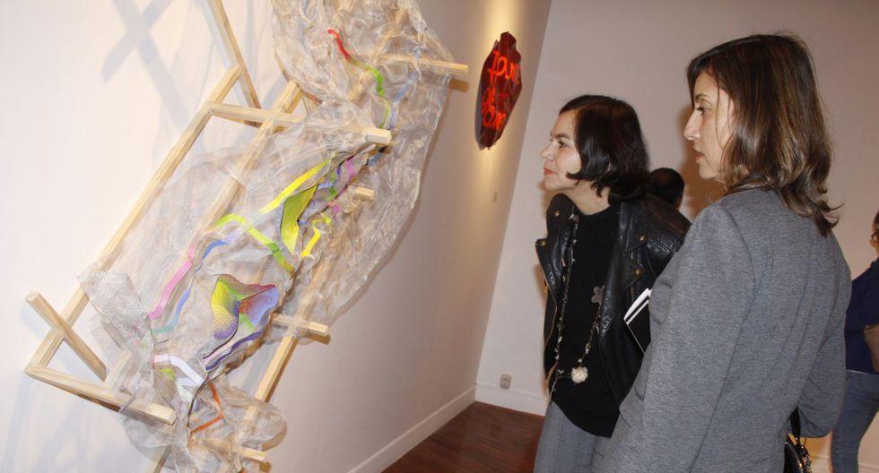 Artistas podrán solicitar apoyo económico al Ministerio de Cultura hasta el 30 de setiembre