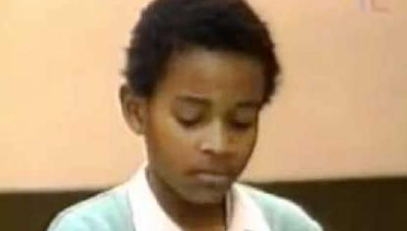 Han pasado casi 30 años desde la emisión de Carrusel de las Américas, la secuela de Carrusel (Foto: Televisa)