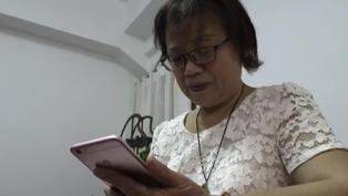 El combate judicial de las familias afectadas por el coronavirus contra el Estado chino